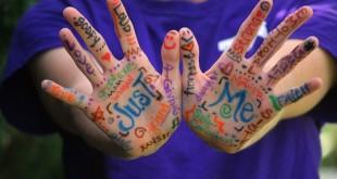 Riflessologia palmare: dalle mani benessere per tutto il corpo