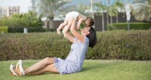 Probiotici specifici in gravidanza riducono le allergie
