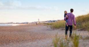 Padri separati e figli: quali problemi e come risolverli