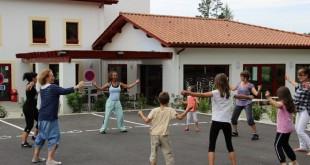 Zumba, fitness a ritmo latinoamericano