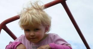 Troppe medicine ai bambini non fanno il loro bene