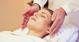 Reiki: la ricerca ne prova l'efficacia sull'emicrania