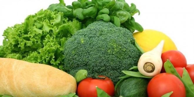 Dieta anti cistite: diuretica e antibatterica per natura
