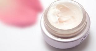 Cosmeceutici: meno di un farmaco, più di un cosmetico