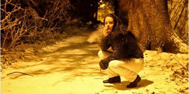 Sigarette: si muore ma non si smette. A rischio donne e giovani