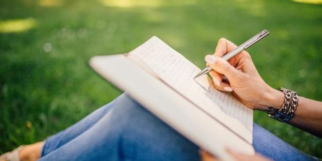 Editiamo il libro dei tuoi sogni. Che aspetti?