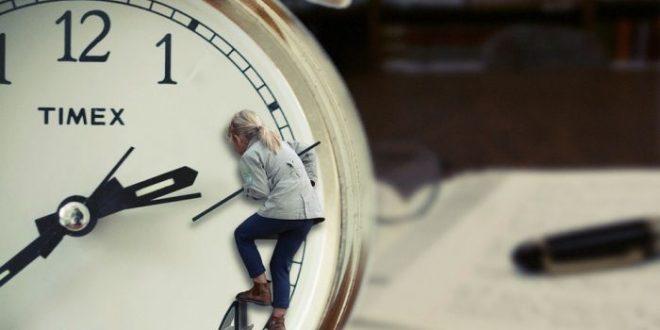 Cronodieta: dimagrisci sfruttando l'orologio del metabolismo