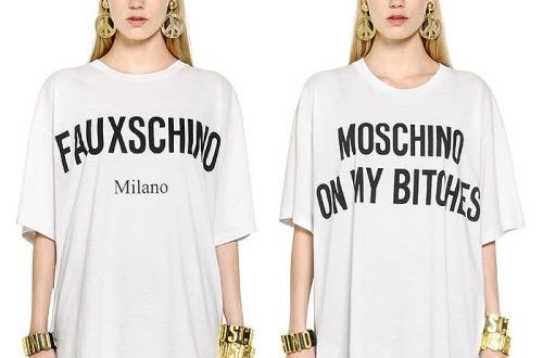 """T-shirt: l'estate 2016 le vuole """"parlanti"""". Che cosa racconta la tua?"""