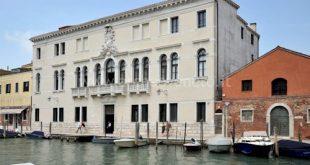 Il Museo Vetrario di Murano: bellezza, arte, storia e archeologia