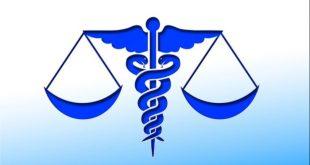 Diagnosi errata: chiedere il risarcimento in caso di errore del medico