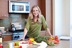 La dieta flexitariana: un po' vegetariani, un po' carnivori