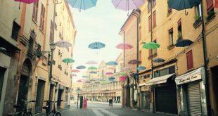 Ferrara, da settembre, diventa Città della prevenzione