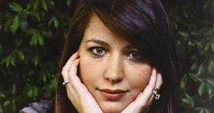 Alessia Gazzola, la leggerezza della vita e della scrittura