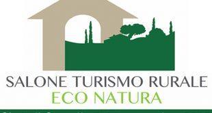 Un bel fine settimana a Città di Castello con Econatura, il Salone del Turismo Rurale