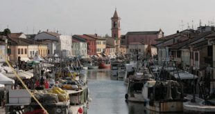Fermo pesca 2016 terminato: torna il pesce fresco sulla riviera romagnola