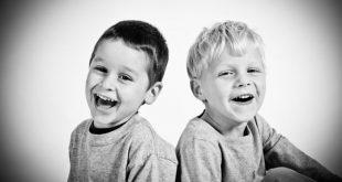 Bambini bilingue, un tesoro da coltivare. Ecco come