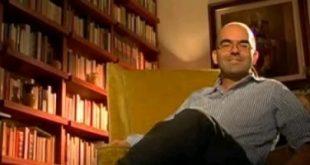 Il latino, una lingua da amare per Nicola Gardini