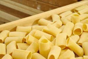 Pasta di Gragnano: una partnership per per valorizzarla