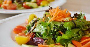 Gli italiani mangiano bene? No. Dieta mediterranea addio