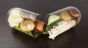 Nutraceutica, la scienza che ci dice come curarsi mangiando bene