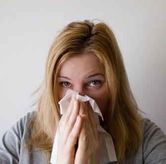 Rimedi naturali per malanni di stagione? Ecco tutto ciò che devi sapere