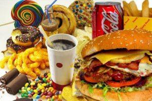 L' alimentazione infantile: quando il buon giorno si vede dal mattino
