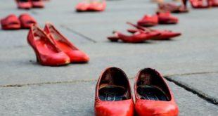 Giornata contro la violenza sulle donne: anche un libro può aiutare