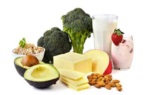 E' allarme Vitamina D; la sua carenza porta all'osteoporosi e non solo