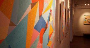 Arte e scienza per il benessere con Lorena Ulpiani