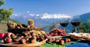 Bressanone, Mercatini di Natale, ma anche storia, turismo ed enogastronomia