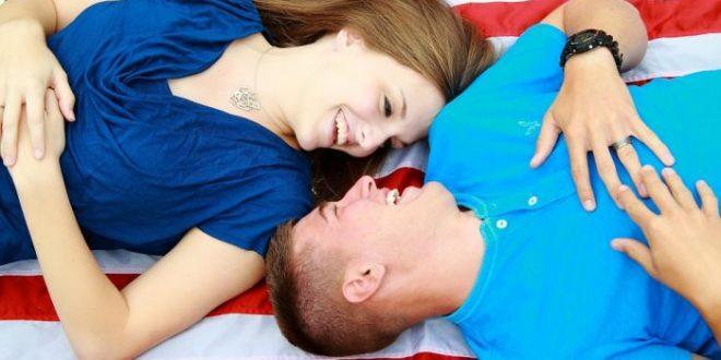 Sesso: i dubbi più strani degli adolescenti