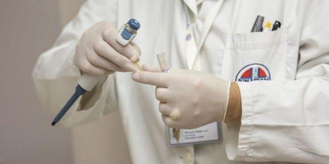 Profilassi Meningite: è boom di richieste . Ecco quanto costa il vaccino