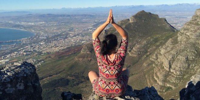 We Love Yoga: Zalando omaggia la disciplina che mette in equilibrio corpo e mente