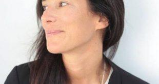Chiara Gamberale, alla ricerca di qualcosa di importante