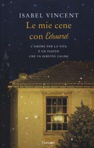 Isabel Vincent, a cena da Edward