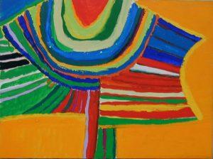 Artea: la formazione di un terapeuta dell'arte