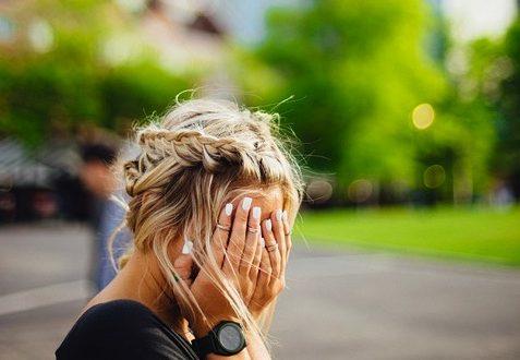 Sei in crisi? I problemi ti assillano? Resta positivo. Parola di coach