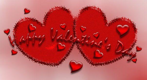 """A San Valentino non avere incertezze. Dillo chiaro:""""Io mi voglio bene"""""""