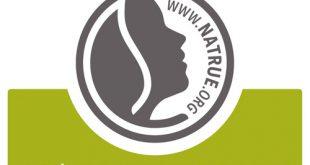 Con Natrue la cosmesi bio e naturale ha partecipato al recente Cosmoprof di Bologna
