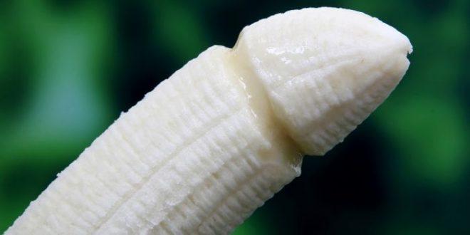 PRP-Priapus Shot: per potenziare l'erezione c'è una tecnica Made in USA