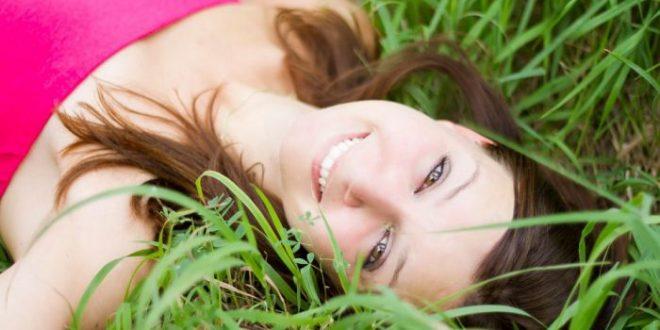 Endometriosi e infertilità. Curarre l'una per risolvere l'altra. Con successo