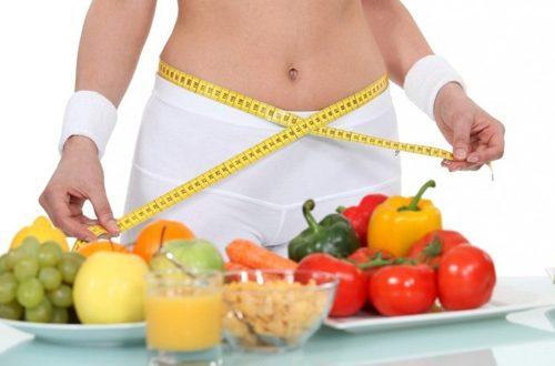 Il peso ideale: attenzione a mantenerlo per stare in salute