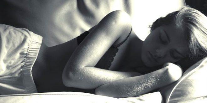 Giornata Mondiale del Sonno: non sempre dormire molto è sinonimo di buona salute