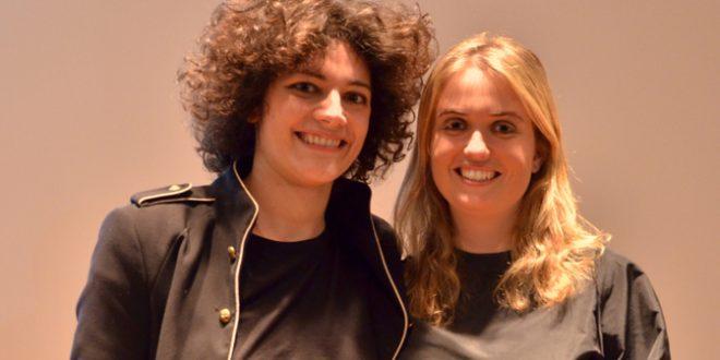 Le fiabe moderne di Elena Favilli e Francesca Cavallo
