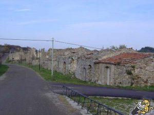 Turismo sostenibile: i mille borghi della bell'Italia: Aquilonia