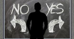 Stai facendo la cosa giusta? Verificalo con queste 4 domande