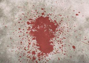 Emofilia: due punti di vista di una battaglia