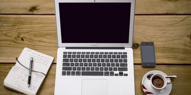 Neo-Laureati: come aumentare le chance di trovare lavoro