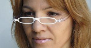 Presbiopia: occhiali e chirurgia refrattiva non sono l'unica soluzione