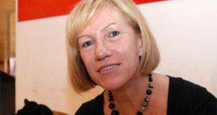 Lidia Ravera, anche la generazione del '68 invecchia, ma con classe